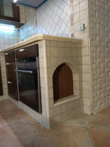 кухня в муратуре.jpg