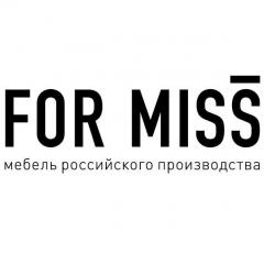 For Miss