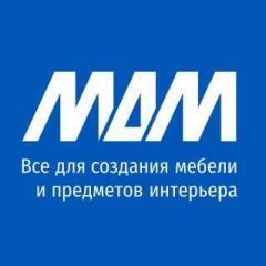 mdm09