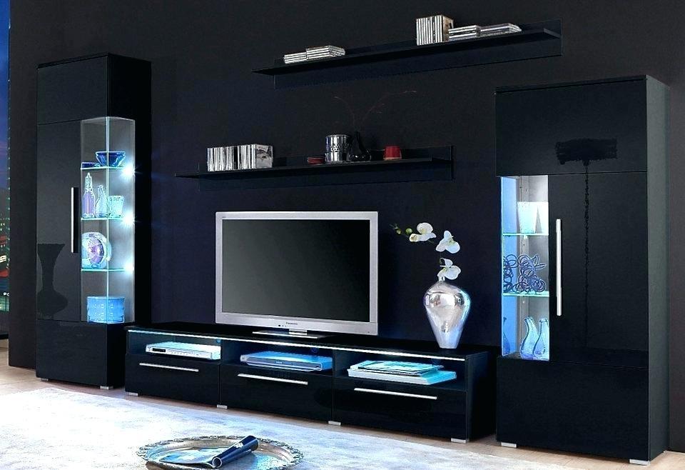 wohnwand-mona-full-size-of-wohnwand-corner-weiss-schwarz-hochglanz-blaue-beleuchtung-gunstig-inspirierend-bemerkenswert-wohnwande-haus-mobel-livin-monaco-wohnwand.jpg