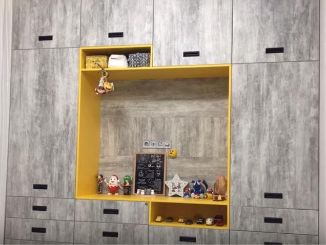 бетон-желтый.JPG