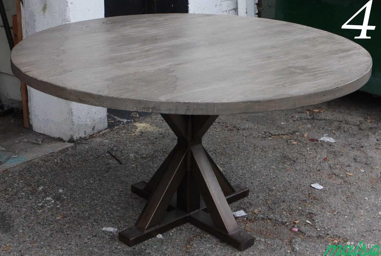 kruglyj-stol-kantri-iz-massiva-obedennyj-7nXB4mZA.jpg