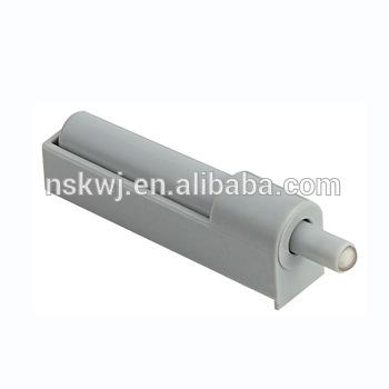 soft-close-dampers-for-furniture-kitchen-furniture.jpg_350x350.jpg