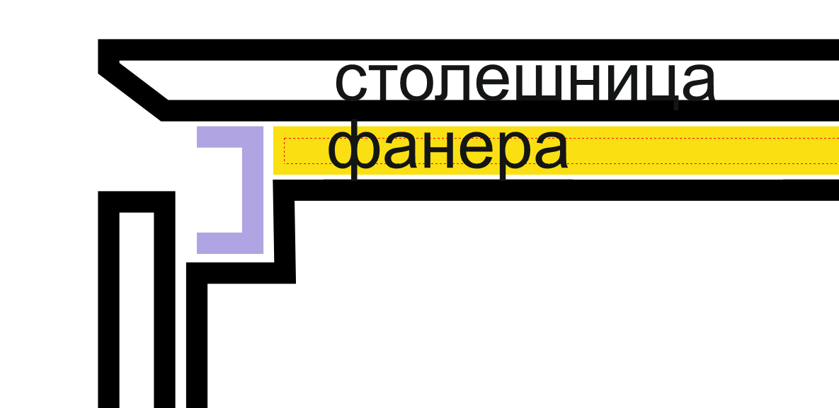 2020-02-20_23-10-20.png
