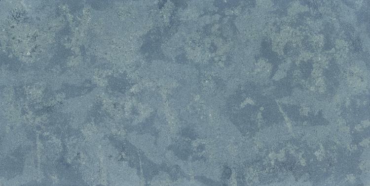 EQHG 004 Sesame Grey.jpg