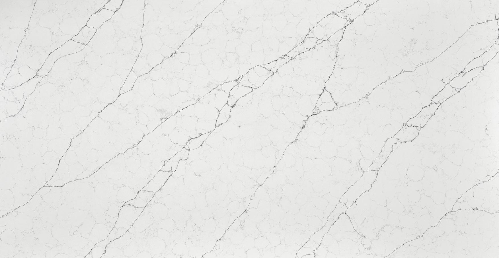 EQHM 001 Perlino Bianco.jpg