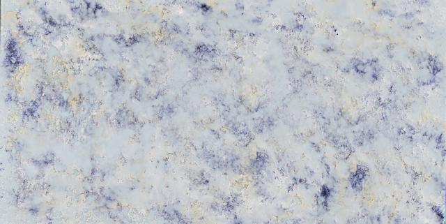 EQPM 025 Azul Imperiale.jpg