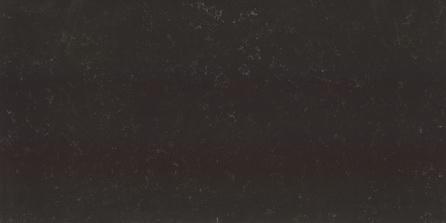 EQPM 026 Brown Perlino.jpg