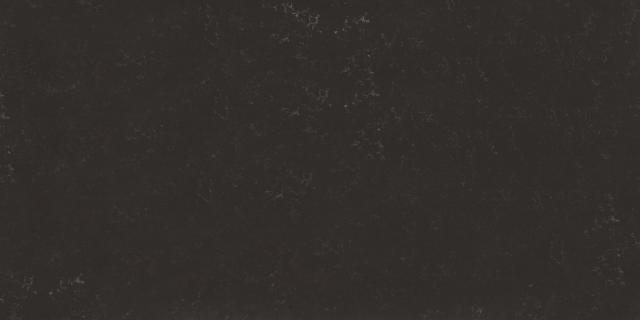 EQPM 028 Black Perlino.jpg