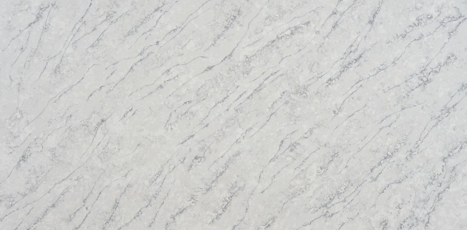 EQTM 010 Delicato White.jpg
