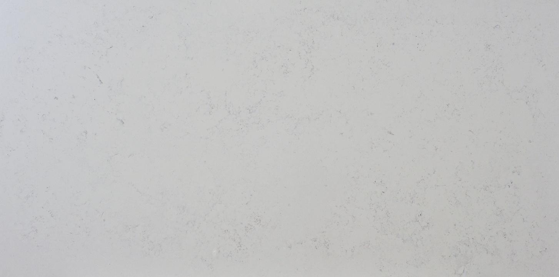 EQTM 013  Bianco Сarrara.jpg