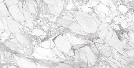 EQTM 019 Super White.JPG
