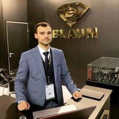 Прохоренков Кирилл