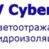 vcyber1