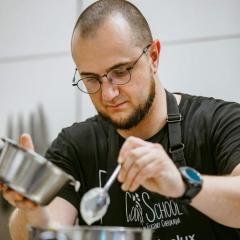Сергей Непейпиво