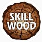 skill-wood