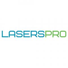 Laserspro