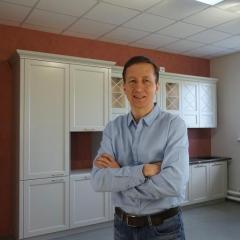 Антон Тувалкин