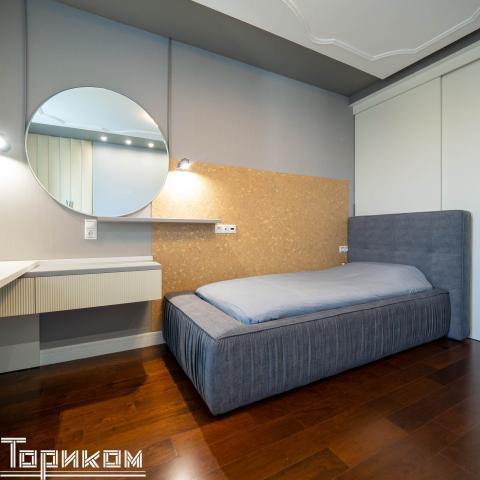 Lightroom (10 of 14).jpg