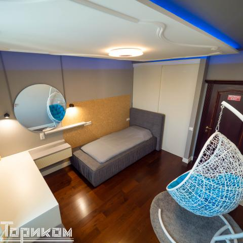 Lightroom (13 of 14).jpg