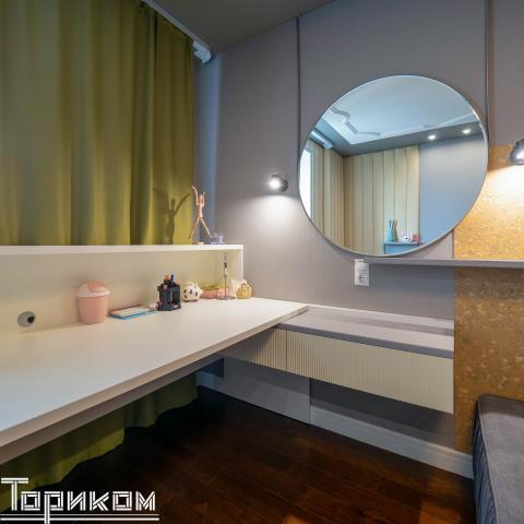 Lightroom (3 of 14).jpg