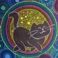 Кошачья_Мята