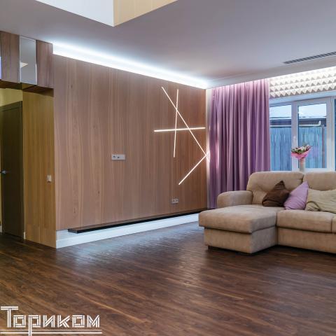 Lightroom (1 of 8).jpg