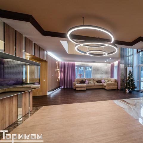 Lightroom (6 of 8).jpg