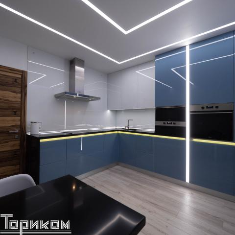 Lightroom (16 of 43).jpg