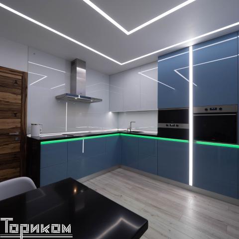 Lightroom (17 of 43).jpg