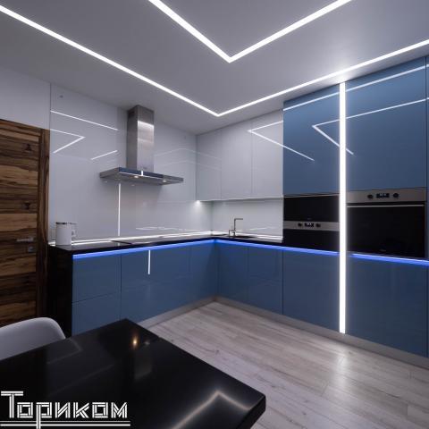 Lightroom (19 of 43).jpg