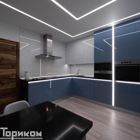 Lightroom (1 of 43).jpg