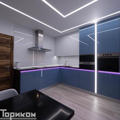 Lightroom (20 of 43).jpg