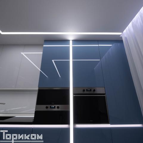 Lightroom (32 of 43).jpg