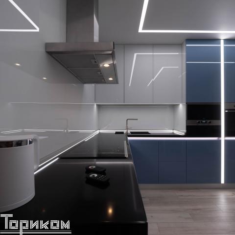 Lightroom (3 of 43).jpg