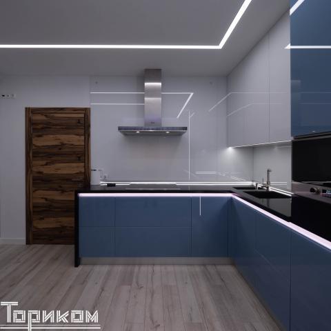 Lightroom (41 of 43).jpg