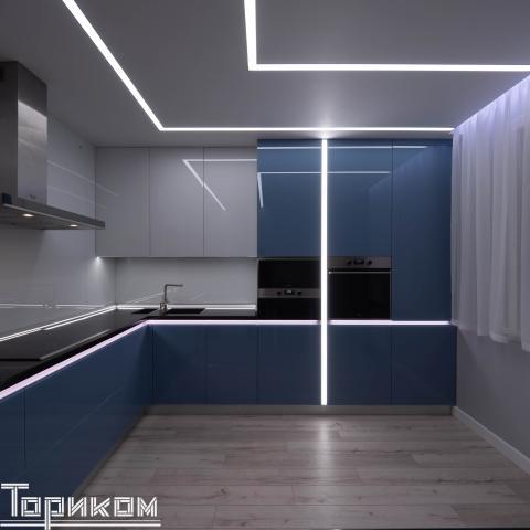Lightroom (43 of 43).jpg