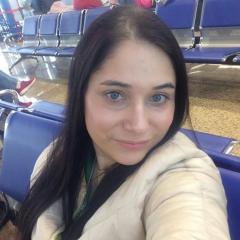 Антонина Мицкевич