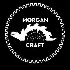 MorganCraft