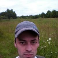 Дмитрий Ишутинов