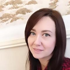 Мария_Кузьмина