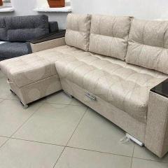 Мягкая мебель НН