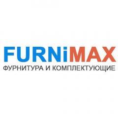 FURNiMAX