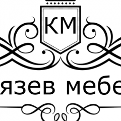 Князев Мебель
