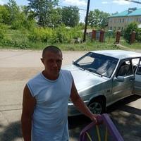 Денис Леконцев