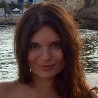 Наталья Щедрик
