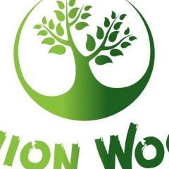 union_wood