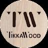 TIKKAWOOD