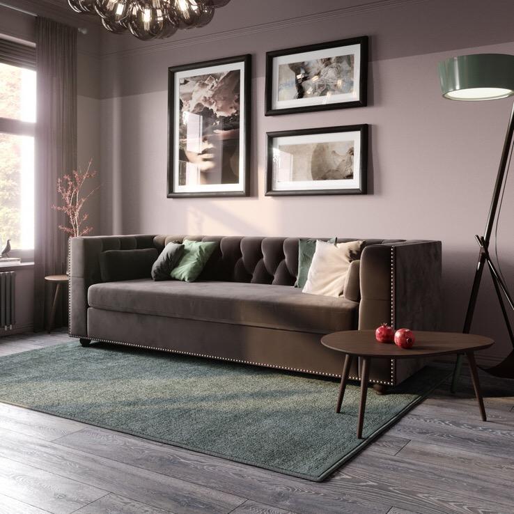 Авторская мебель FOR HOUSE