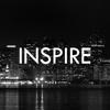 встраиваемый шкаф купе(1ый крупный проект) - последнее сообщение от Inspire